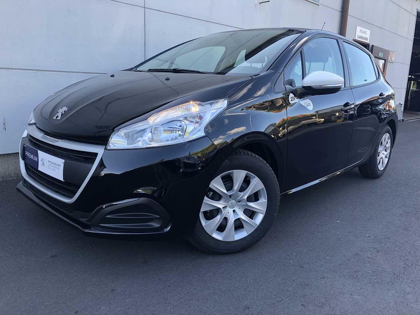 Peugeot 1.2 PureTech Like S&S (EU6.2)